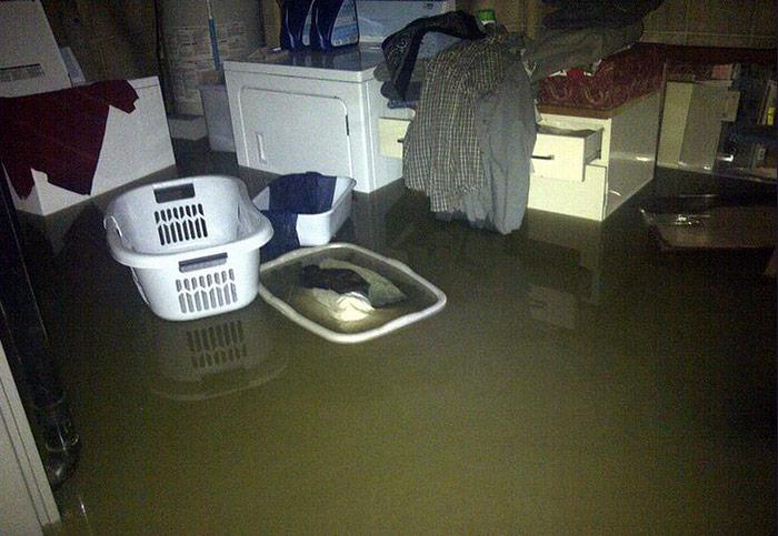 19-basement-flooded