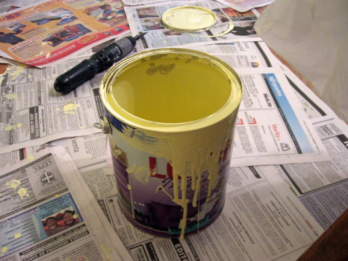 22-leftover-paint