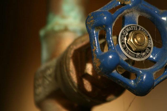 25-shut-off-valve