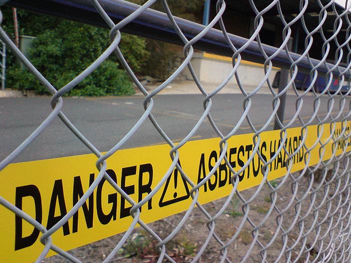26-asbestos-hazard