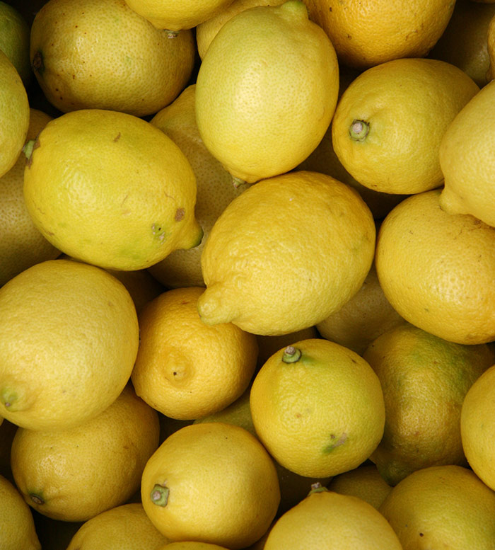 27-lemons