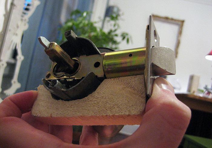 31-no-knob