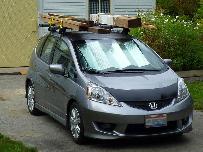 37-lumber-car
