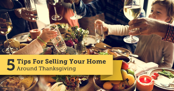 selling-home-thanksgiving-cover
