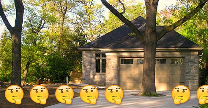 House Fails